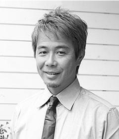 代表取締役 糸永 正毅