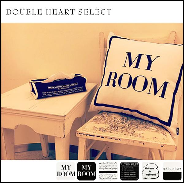 cushion-cover_030