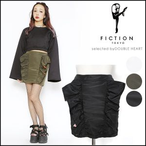 f17aw-sk02_001