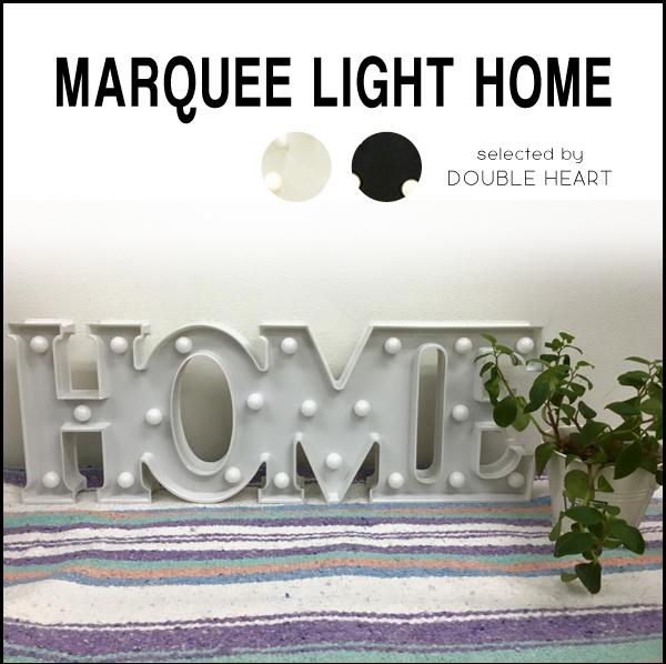 ml-home_030