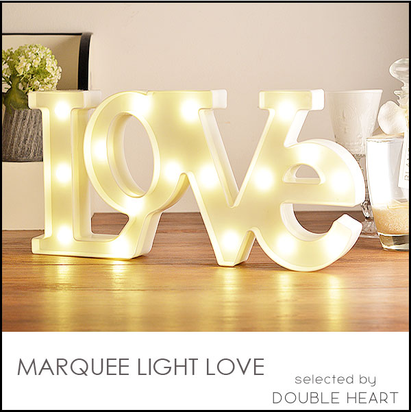 ml-love_030