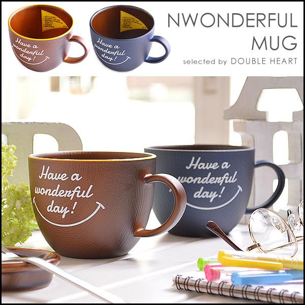 nw-mug_01