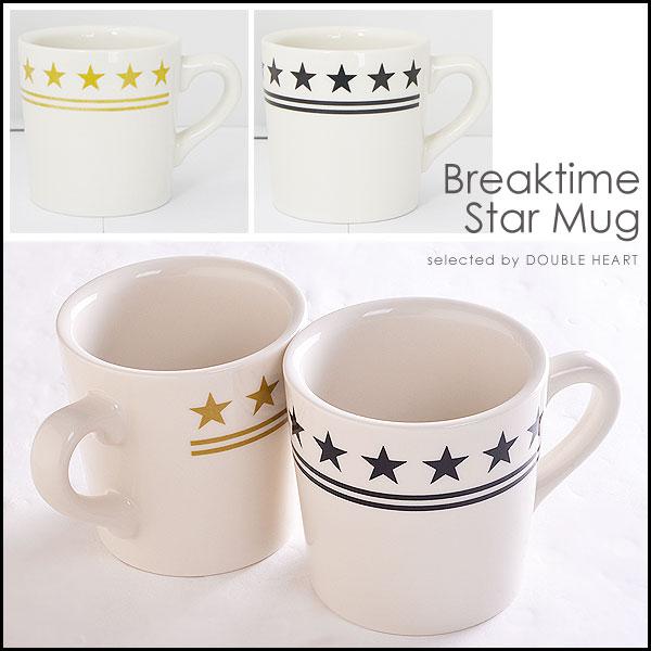 star-mug_030