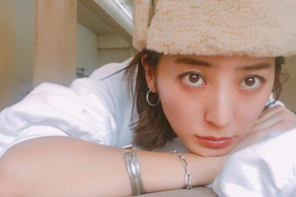 吉田怜香さん着用アクセ♡TODAYFUL