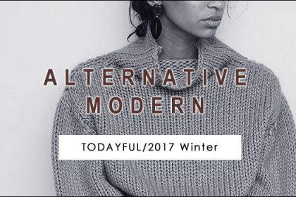最新!!TODAYFUL Winterコレクション人気ランキング☆