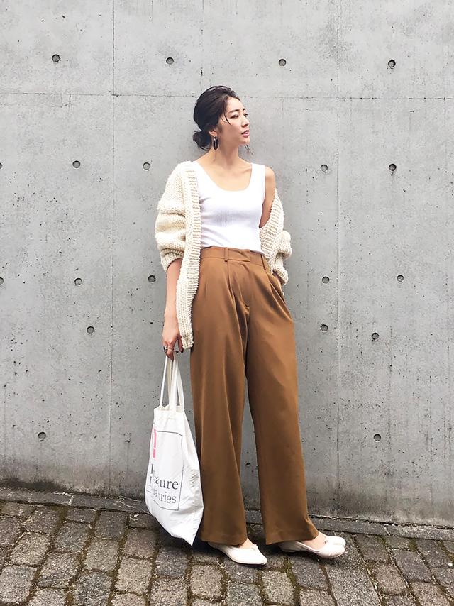 0818_styling_03