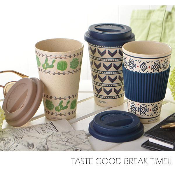 nb-coffeecup_009