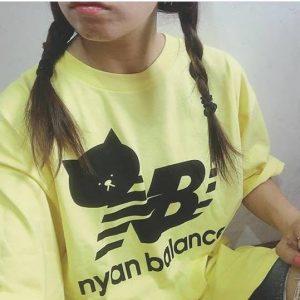 パロディTシャツ再販START!!