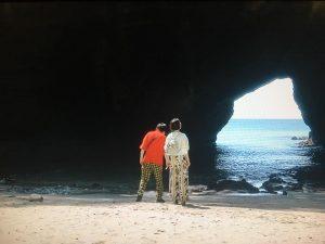 続報★地味スゴDX着用情報!