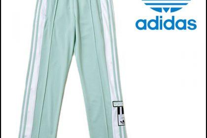 アディダスオリジナルス adidas originals 新作入荷!