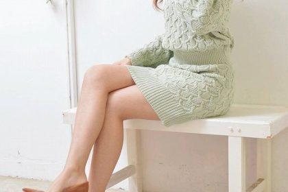 snidel♡新作続々入荷