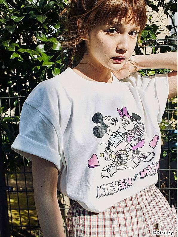 merry jenny(メリージェニー)18's  SUMMER先行予約開始♥