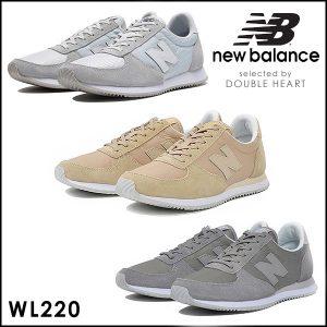 W368 / NEW BALANCE (ニューバランス)