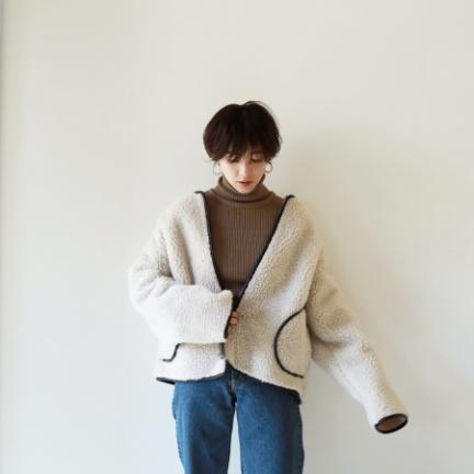 ♥TODAYFUL先行受注会ランキング♥