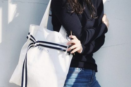 FEMIND TOKYO(フェマイントウキョウ)人気のバッグ追加しました♡