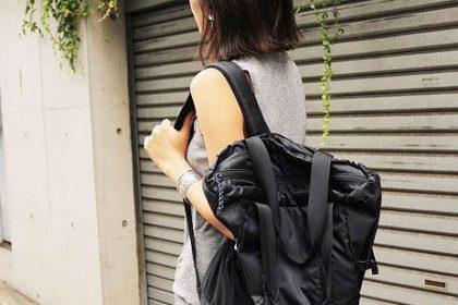 【TODAYFUL】\ダブルハート独占販売/幻のMason's Back Packが再生産♡