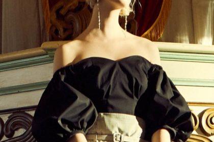 【Lily Brown】1枚着るだけで即おしゃれ❤この夏オススメトップス【リリーブラウン】