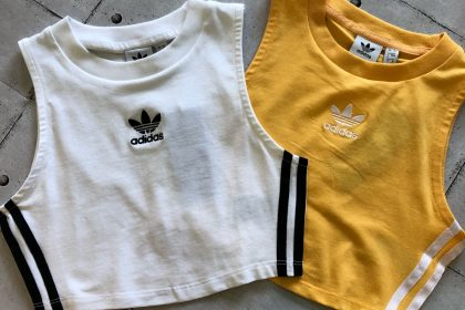 【adidas originals】18FW新作入荷です!