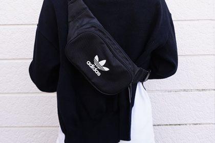 adidas originals新作入荷♥