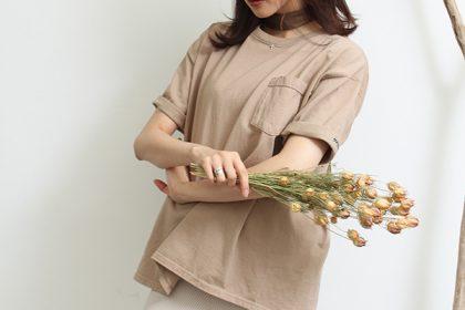 Tシャツ特集 ♡ No.3