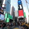11月29日放送の「アナザースカイII」は前田裕二がアメリカ・ニューヨークへ|アナザ